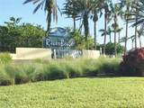 Lot 279   3008 Riverboat Landing - Photo 21
