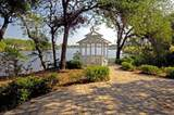 Lot 279   3008 Riverboat Landing - Photo 3