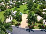 Lot 279   3008 Riverboat Landing - Photo 4