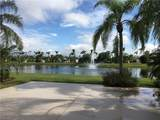 Lot 30    3006 Riverbend Resort Boulevard - Photo 7