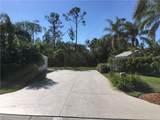 Lot 199   3016 Cupola Lane - Photo 2