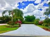 Lot 39   3015 Riverbend Resort Boulevard - Photo 1