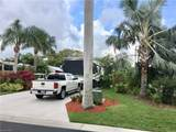 Lot 39   3015 Riverbend Resort Boulevard - Photo 7
