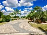 Lot 245    3030 Riverbend Resort Boulevard - Photo 2