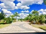 Lot 245    3030 Riverbend Resort Boulevard - Photo 3