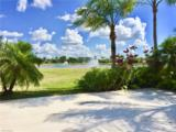 Lot 233   3054 Gray Eagle Parkway - Photo 2