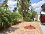 Lot 315   3127 Riverbend Resort Boulevard - Photo 10
