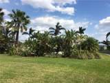 Lot 315   3127 Riverbend Resort Boulevard - Photo 11