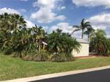 Lot 315   3127 Riverbend Resort Boulevard - Photo 12