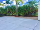 Lot 315   3127 Riverbend Resort Boulevard - Photo 13