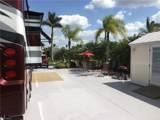 Lot 315   3127 Riverbend Resort Boulevard - Photo 16