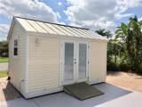 Lot 315   3127 Riverbend Resort Boulevard - Photo 17