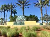 Lot 315   3127 Riverbend Resort Boulevard - Photo 24