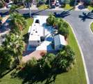 Lot 315   3127 Riverbend Resort Boulevard - Photo 3