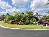 Lot 315   3127 Riverbend Resort Boulevard - Photo 4