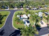 Lot 315   3127 Riverbend Resort Boulevard - Photo 5