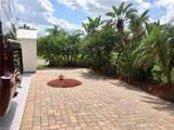 Lot 315   3127 Riverbend Resort Boulevard - Photo 9