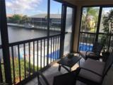 131 47th Terrace - Photo 10