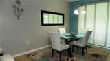 3756 Tilbor Circle - Photo 9