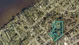 3828 Seminole Avenue - Photo 1