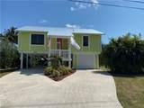 5403 Martin Cove - Photo 1