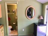 Lot 148   3092 Belle Of Myers Road - Photo 24