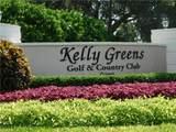 12181 Kelly Sands Way - Photo 3