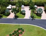 Lot 168    3015 Belle Of Myers Road - Photo 4