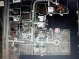 3003 41st Terrace - Photo 19
