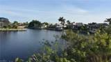 3003 41st Terrace - Photo 4