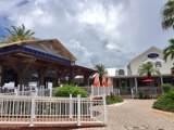3820 Cobia Villas Ct - Photo 27