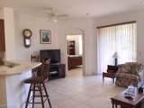 3820 Cobia Villas Ct - Photo 8
