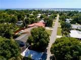 1350 Walden Drive - Photo 23