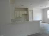 2561 72nd Avenue - Photo 12