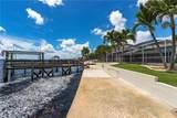 638 Coral Drive - Photo 29