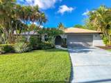 526 Cape Coral Parkway - Photo 2