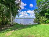 526 Cape Coral Parkway - Photo 4