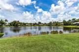 9631 Cedar Creek Drive - Photo 2