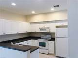 3532 Arclight Ct - Photo 6