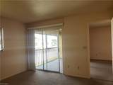 1429 Cape Coral Parkway - Photo 10