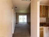 1429 Cape Coral Parkway - Photo 8