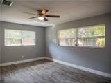 133 45th Terrace - Photo 12
