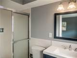 133 45th Terrace - Photo 13