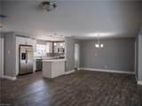 133 45th Terrace - Photo 5