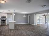 133 45th Terrace - Photo 6