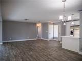 133 45th Terrace - Photo 9