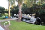 17340 Palm Beach Boulevard - Photo 31