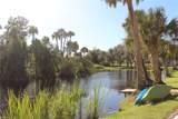17340 Palm Beach Boulevard - Photo 32