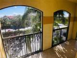 11520 Villa Grand - Photo 14