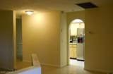 1614 Country Club Parkway - Photo 10